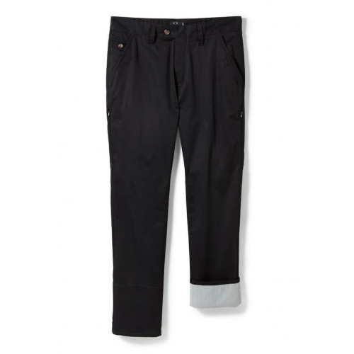 Oakley Icon Chino 2014 Pantalon Homme