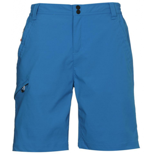SHORT HOMME KILLTEC MURAKIN BLUE