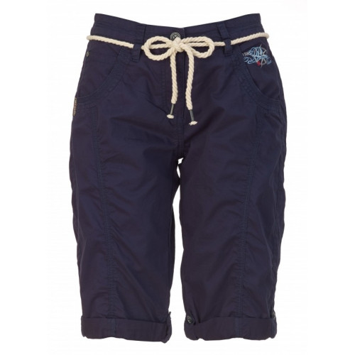 BERMUDA HOMME KILLTEC NOGARA DARK BLUE