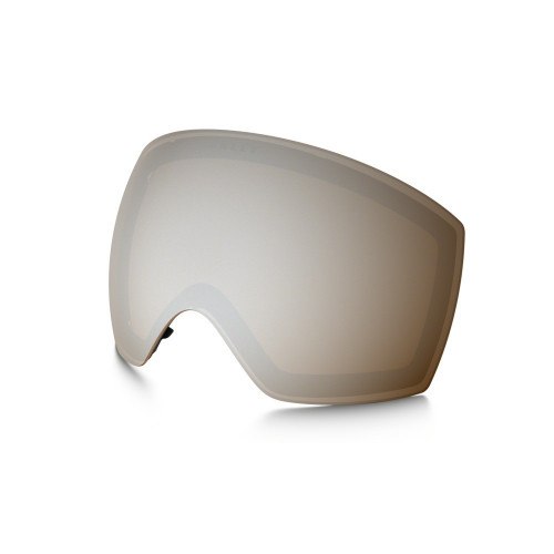 Oakley Gant Golf   United Nations System Chief Executives Board for ... d77cd68794