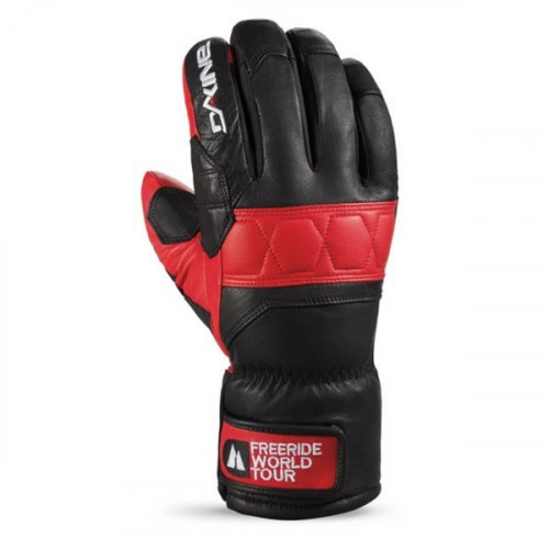 GANTS DE SKI DAKINE KODIAK GLOVE