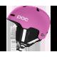 Casque De Ski Poc Fornix Actimium Pink