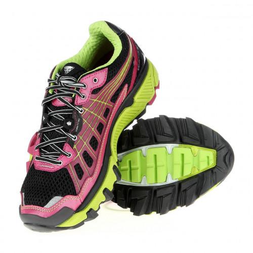 Dynafit chaussures trail