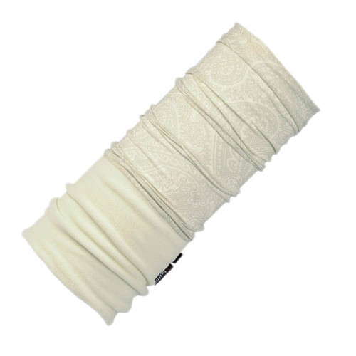 TOUR DE COU MIXTE BUFF KASHFLY POLAR
