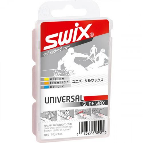 FART UNIVERSEL SWIX