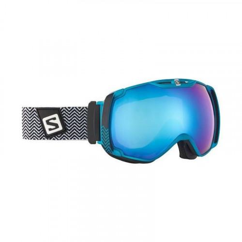 cat gorie masques lunettes de ski page 25 du guide et. Black Bedroom Furniture Sets. Home Design Ideas
