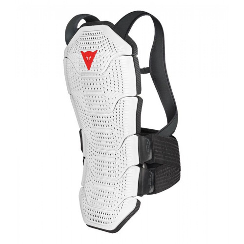 PROTECTION DORSALE DAINESE MANIS WINTER