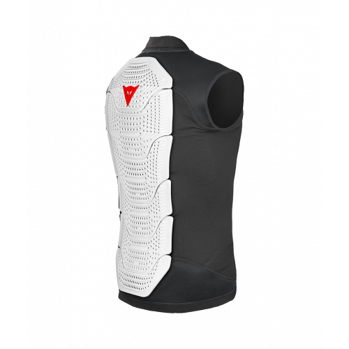 PROTECTION DORSALE DAINESE MANIS GILET