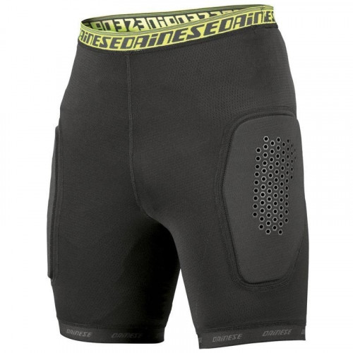 SHORT DE PROTECTION DAINESE SOFT NORSOREX