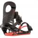 FIXATION DE SNOWBOARD K2 LIEN FS BLACK