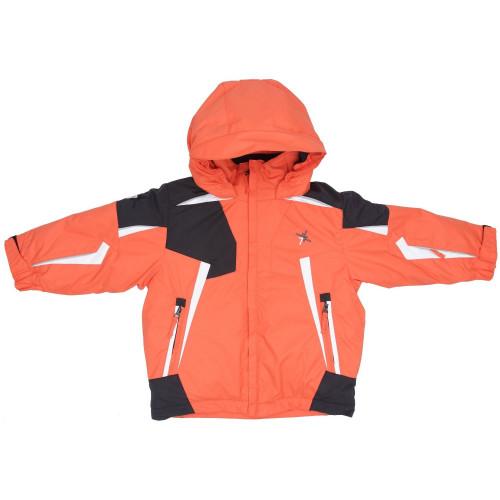 Veste De Ski Enfant Degre7 Kid Zeno