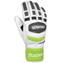 GANTS ADULTE REUSCH RACE TEC 14