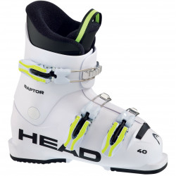 chaussures de ski enfant rossignol head precision ski. Black Bedroom Furniture Sets. Home Design Ideas