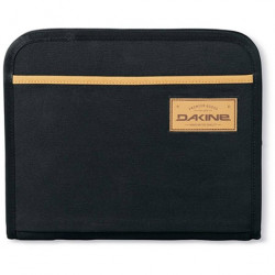 HOUSSE DE PROTECTION IPAD 4 DAKINE PORTFOLIO BLACK