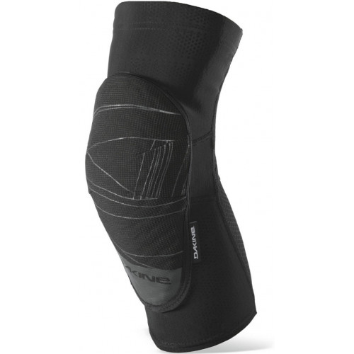 PROTEGES GENOUX DAKINE SLAYER KNEE PAD BLACK