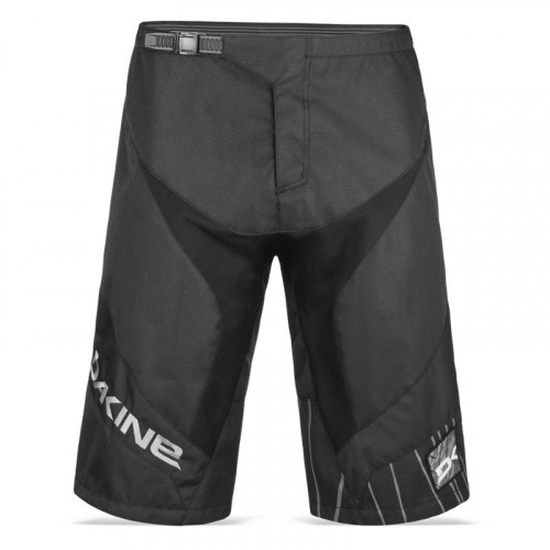 SHORT VTT HOMME DAKINE DESCENT BLACK