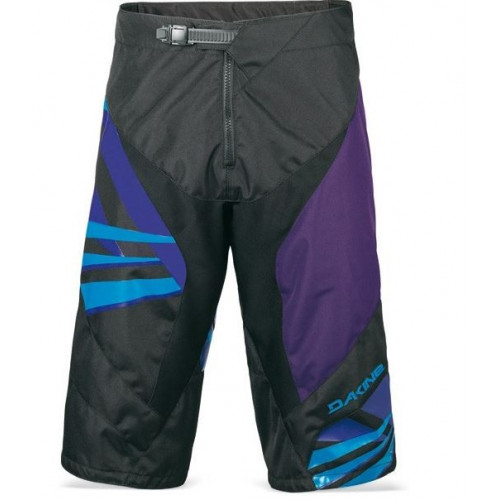 SHORT VTT HOMME DAKINE DESCENT IMPERIAL