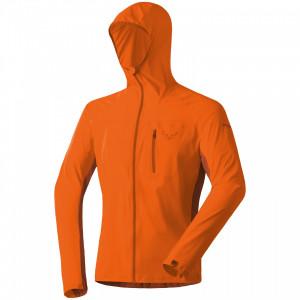 Coupe Orange Dynafit Dst Trail M Vent 6yf7bg
