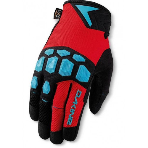 DAKINE SENTIBEL GLOVE THREEDEE