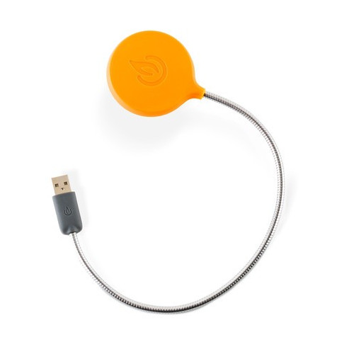 LAMPE FLEXIBLE BIOLITE FLEXLIGHT