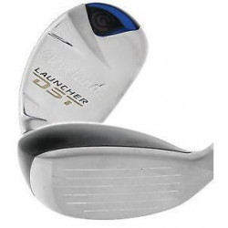 DRIVER CLEVELAND LAUNCHER DST 4I 23°