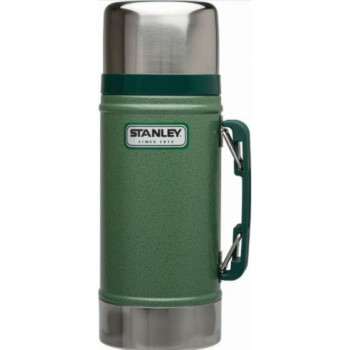 BOUTEILLE ISOTHERME ALIMENTAIRE STANLEY