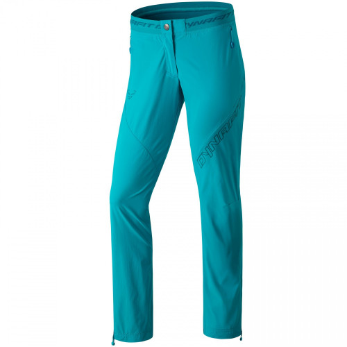 PANTALON STRETCH XTRAIL DST OCEAN