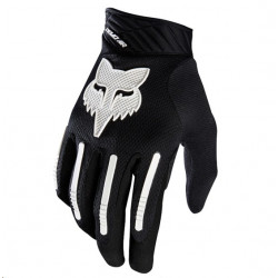 GANTS VTT FOX DEMO AIR GLOVE BLK
