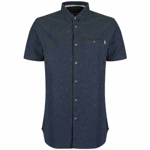 CHEMISE BENCH WEIGHTLESS NY011 DARK NAVY