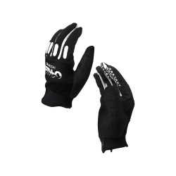 GANTS VTT OAKLEY FACTORY GLOVE BLACK
