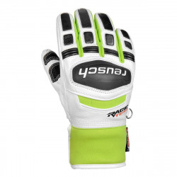 GANTS DE SKI RACING REUSCH RACE 14 GS
