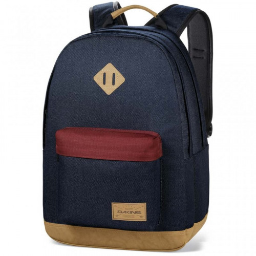 SAC A DOS DAKINE DETAIL 27L DENIM