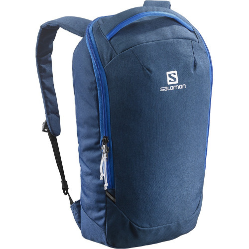 SAC A DOS SALOMON QUEST VERSE 15 S MIDNIGHT