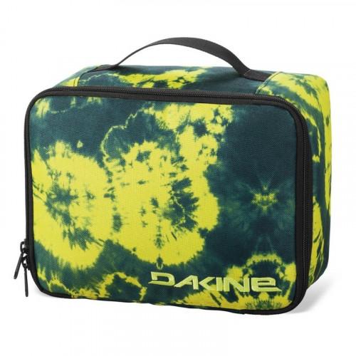BOITE REPAS DAKINE LUNCH BOX 5L FLOYD