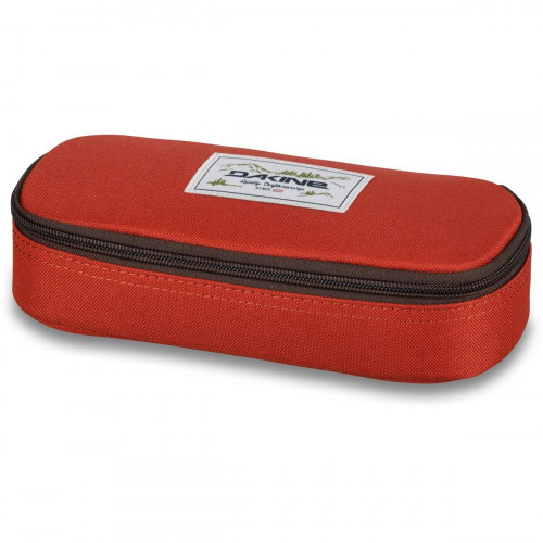 TROUSSE DAKINE SCHOOL CASE BRICK