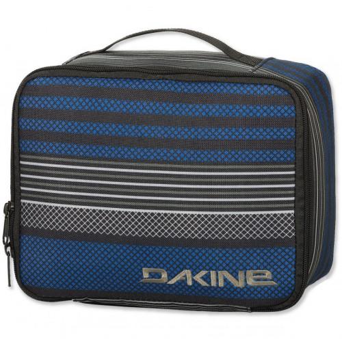 BOITE REPAS DAKINE LUNCH BOX 5L SKYWAY