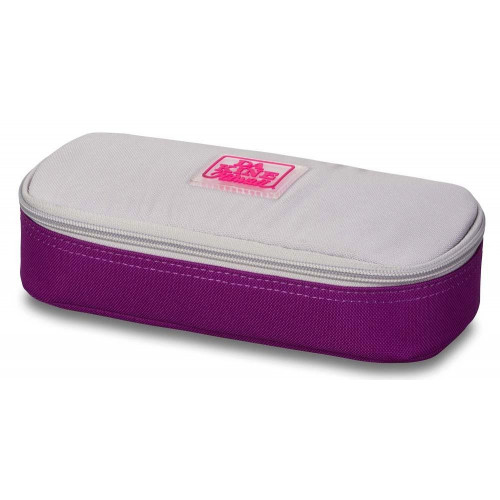 TROUSSE DAKINE SCHOOL CASE TUBULAR