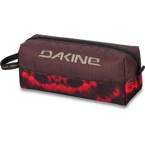 TROUSSE DAKINE ACCESSORY CASE SHIBORI
