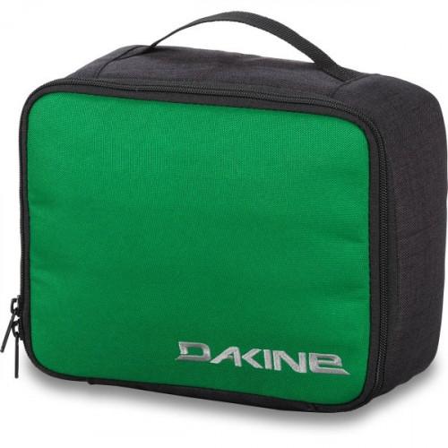 BOITE REPAS DAKINE LUNCH BOX 5L AUGUSTA
