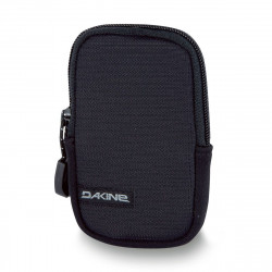 HOUSSE SMARTPHONE CELL CASE BLACK
