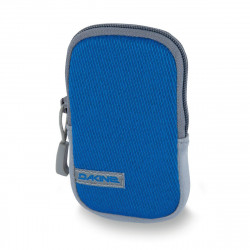 HOUSSE SMARTPHONE CELL CASE BLUE