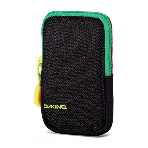 HOUSSE SMARTPHONE CELL CASE RASTA