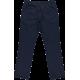PANTALON SPYDER 6 POCKET BLACK