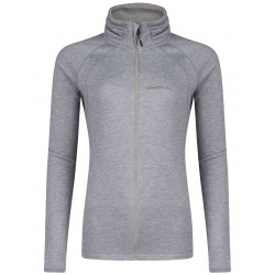 POLAIRE TECHNIQUE O'NEILL PWTF COSY FLEECE SILVER