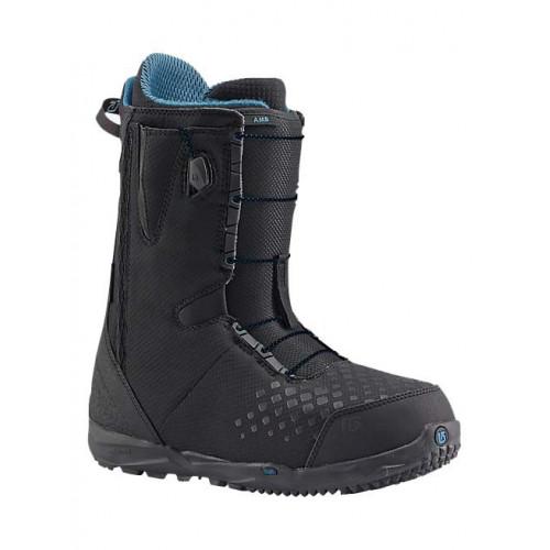 BOOTS DE SNOWBOARD BURTON AMB BLACK BLUE