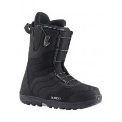 BOOTS DE SNOWBOARD BURTON MINT BLACK