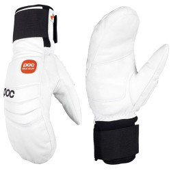 MOUFLES DE SKI POC PALM COMP VPD 2.0 WHITE