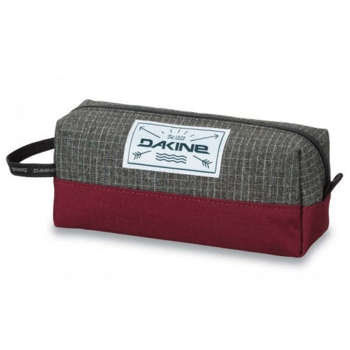 TROUSSE DAKINE ACCESSORY CASE WILLAMETTE
