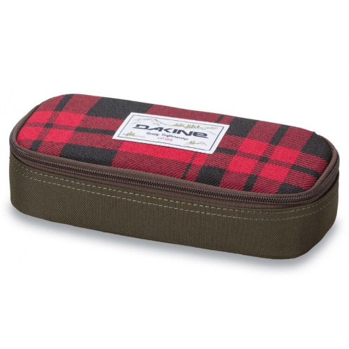 TROUSSE DAKINE SCHOOL CASE ROWENA