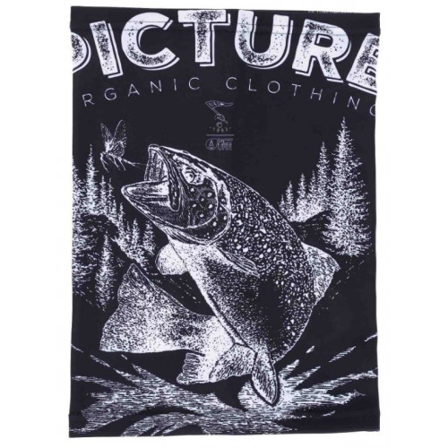 CACHE COU PICTURE ORGANIC MYFISH